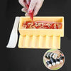 Sushi Maker Kit Reisball