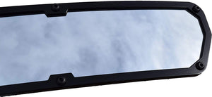 Offroad DELUXE Side By Side Rear View UTV Mirror 1.75""