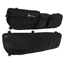Load image into Gallery viewer, Can Am X3 Door Bags - Set of Two Right & Left