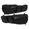 Can Am X3 Door Bags Passenger and Driver Side Storage Bag