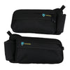 Can Am X3 Rear Door Bags Set of Two Right & Left