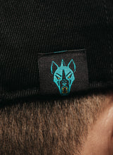 Load image into Gallery viewer, Teal is Real 110 Felxfit Snapback