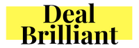 dealbrilliant