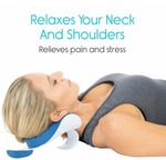 Align™ The Alignment Pillow