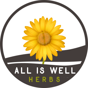 All Is Well Herbs Coupons and Promo Code