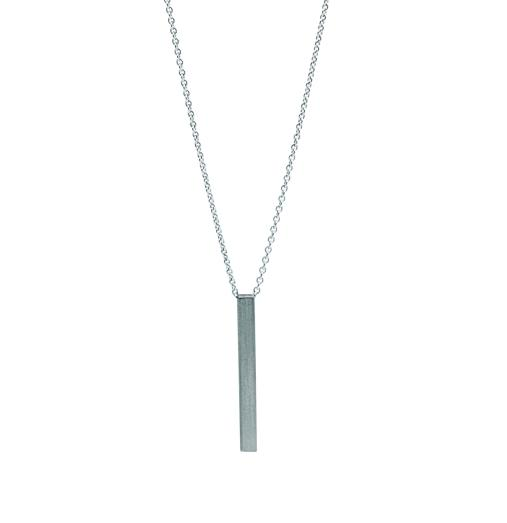 Fremdformat • Lovis Necklace
