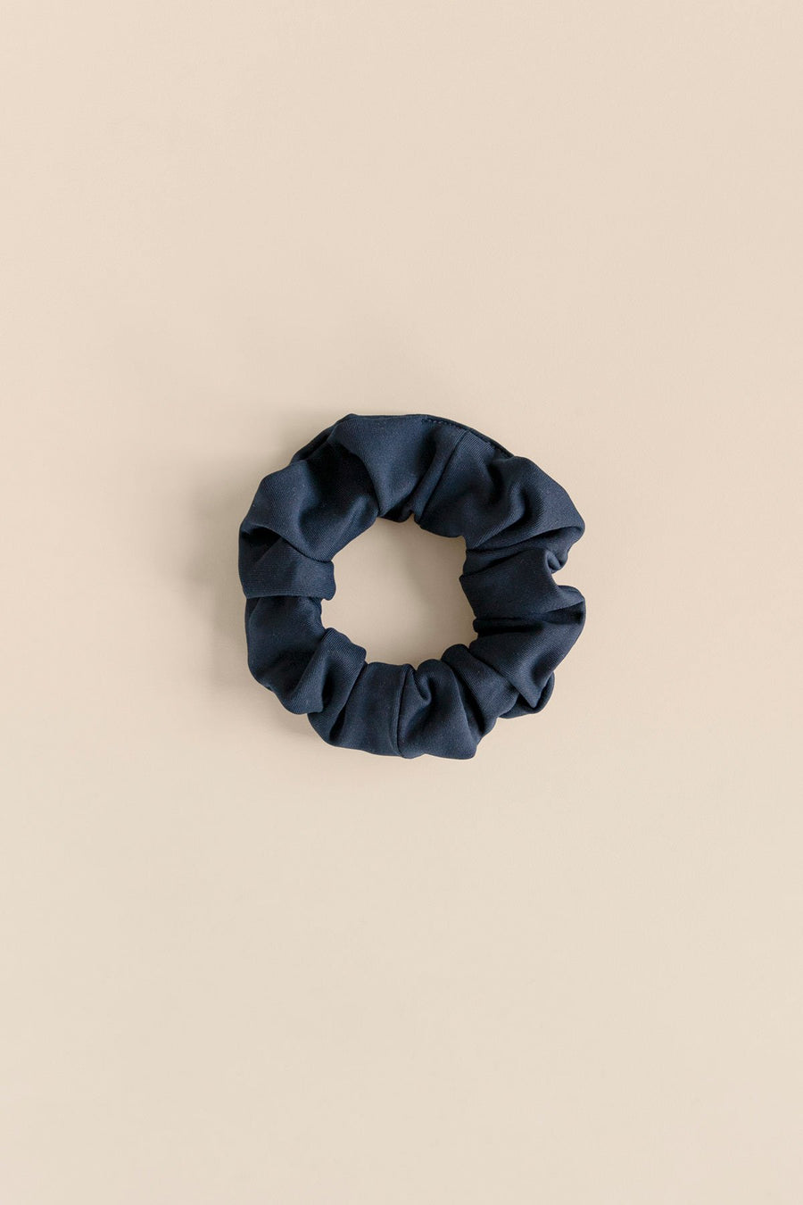 treen-girlfriend-collective-scrunchie-midnight