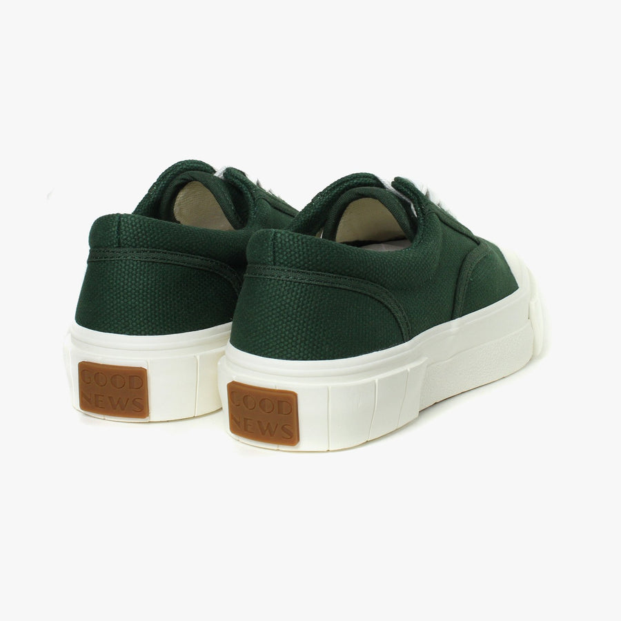 Good News • Opal Sneakers • Green