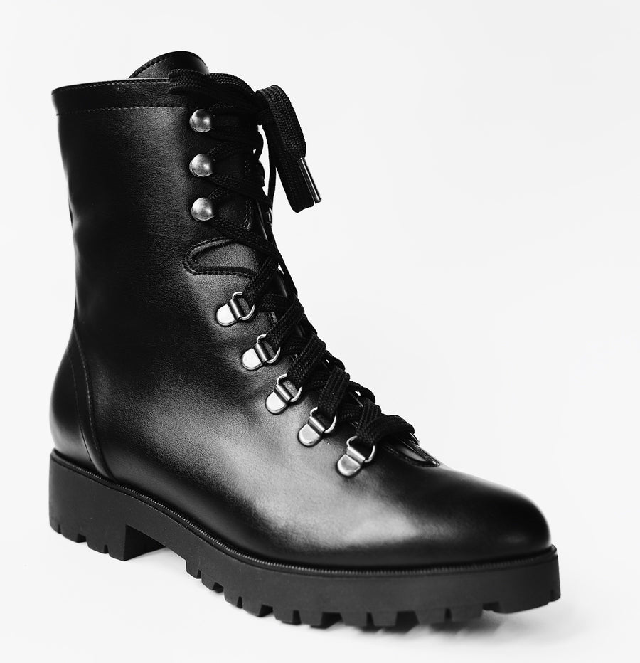 treen-BHAVA-rally-combat-boot-black