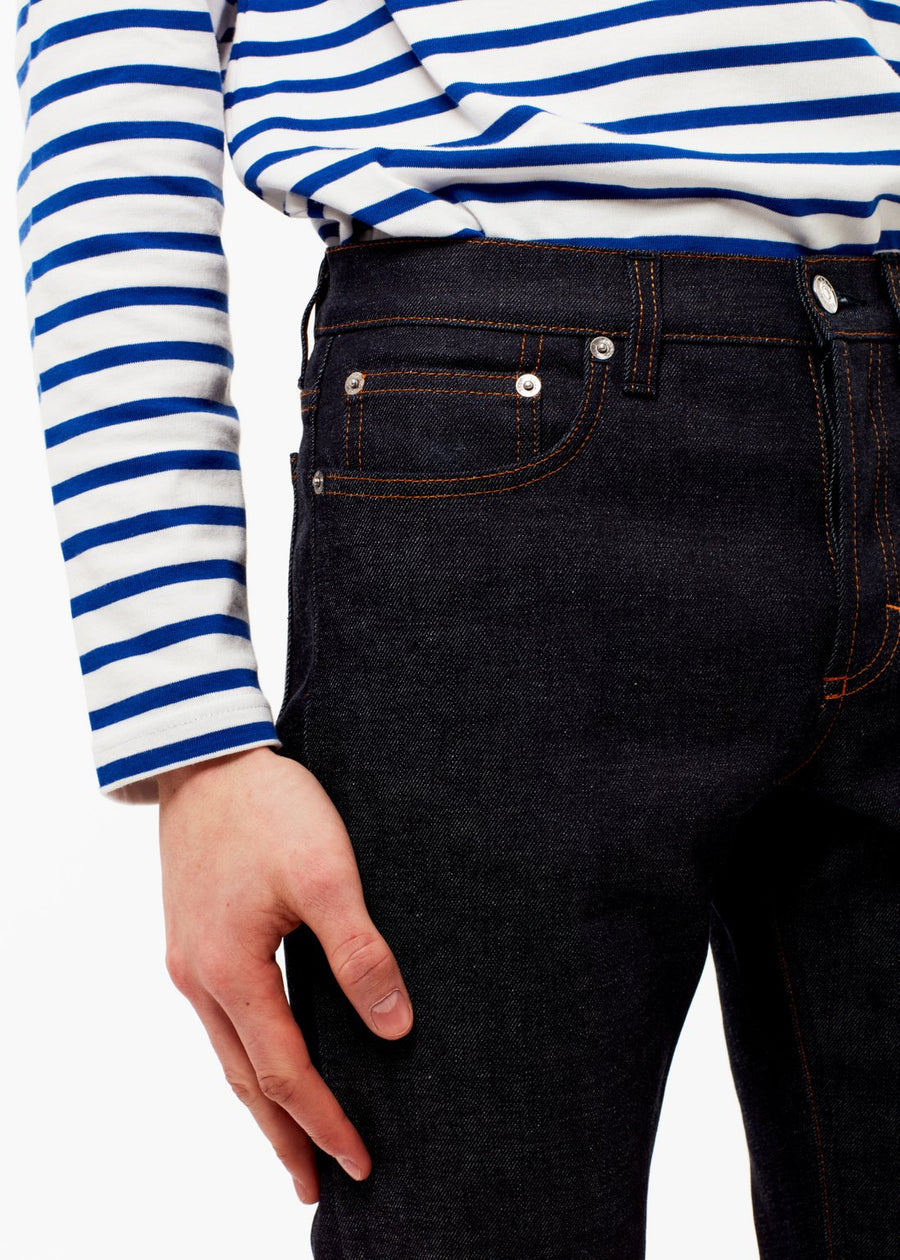 treen-self-cinema-slim-jean-raw-indigo