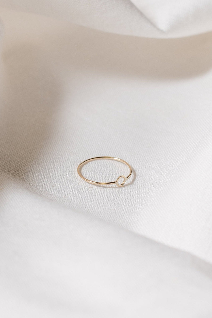 treen-studio-mini-circle-ring-gold