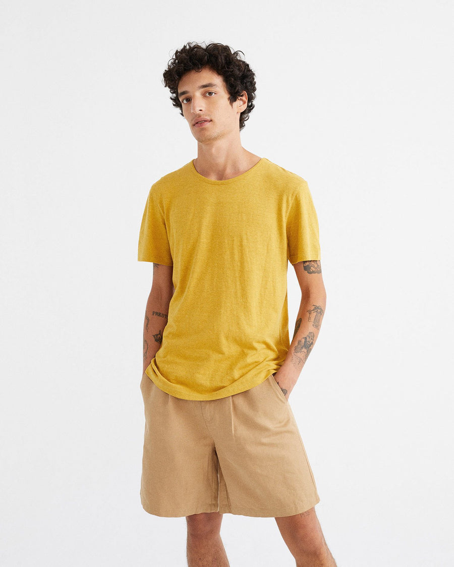 treen-thinking-mu-basic-hemp-tshirt-mustard