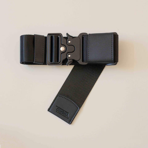 Travel Belt Luggage Strap Cincha Travel Jet