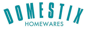 Domestix Homewares