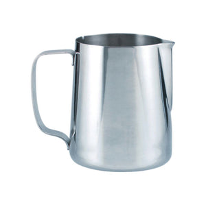 Milk Steaming Jug 350ml