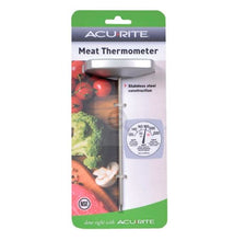 Load image into Gallery viewer, Acurite Gourmet Meat Thermometer