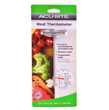 Load image into Gallery viewer, Acurite Meat Thermometer