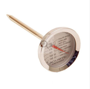 Acurite Meat Thermometer