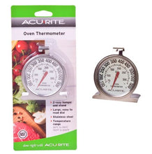 Load image into Gallery viewer, Acurite Oven Thermometer