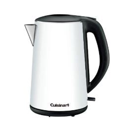 Cuisinart Kettle White