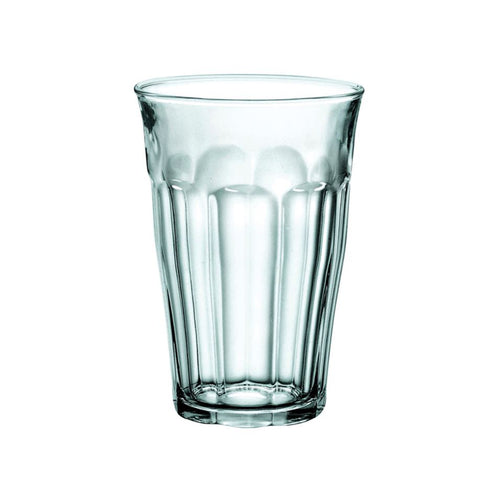 Picardie Tumbler Tall 360ml