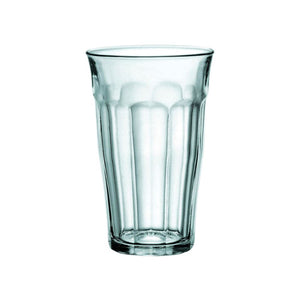 Picardie Tumbler Large 500ml