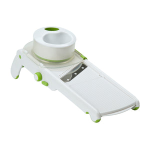 Progressive Mandoline Smart Slice