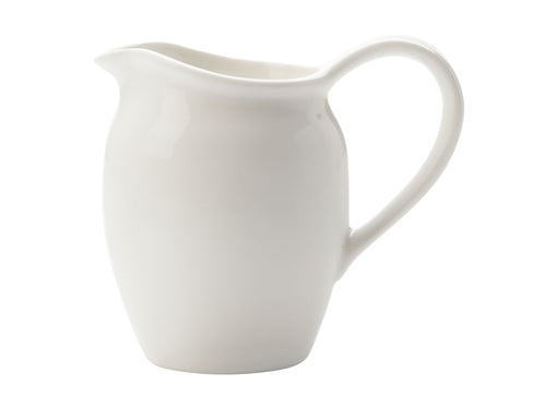 Maxwell & Williams White Basics Jug 330ml