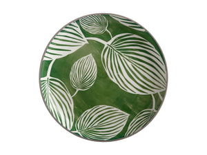 Maxwell Williams Panama Dinner Plate Kiwi 26.5cm