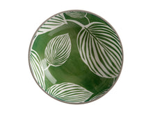 Load image into Gallery viewer, Maxwell Williams Panama Bowl Kiwi 20cm