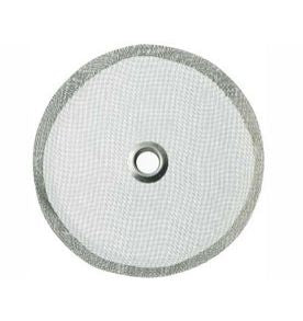 BODUM MESH FILTER FOR 8 CUP PLUNGER
