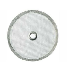 BODUM MESH FILTER FOR 12 CUP PLUNGER