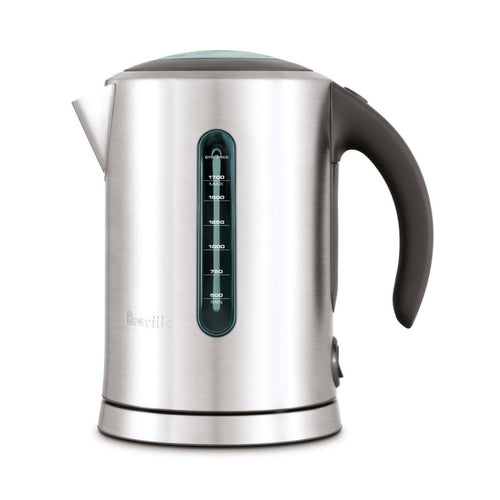 Breville Soft Top Pure Kettle 1.7L