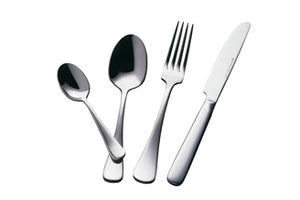 Maxwell & Williams Madison 16 Piece Cutlery Set