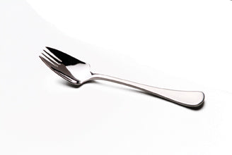 Maxwell & Williams Cosmopolitan Buffet Fork