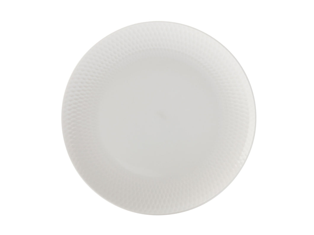 Maxwell & Williams Diamonds Side Plate 18cm