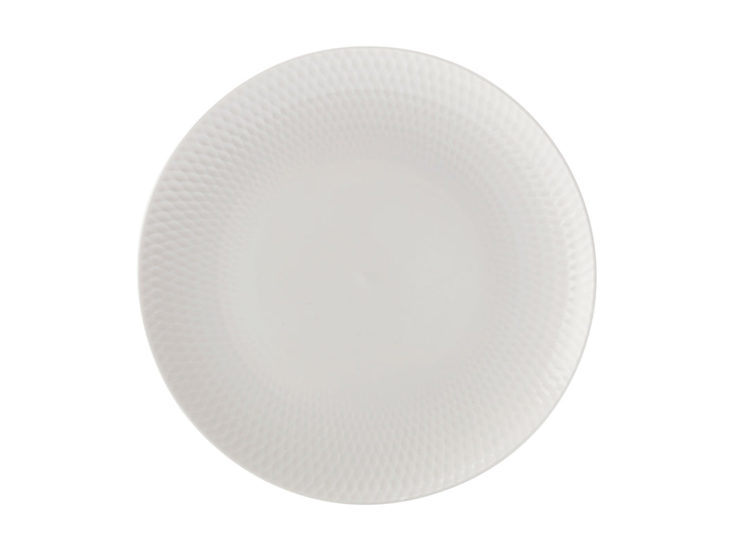 Maxwell & Williams Diamonds Entree Plate 23cm