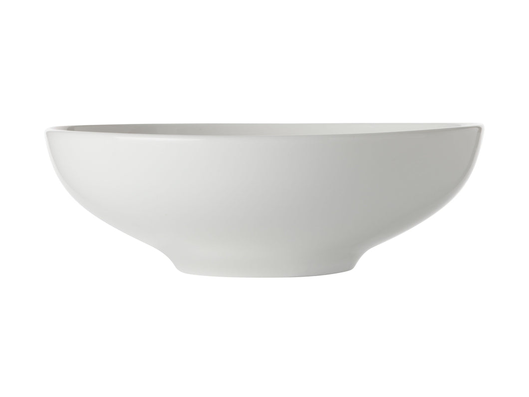 Maxwell & Williams White Basics Coupe Bowl 20cm