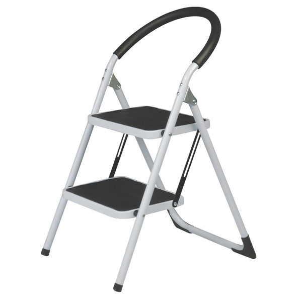 LEITER LADDER 2 STEP