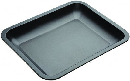 Master Class Non-Stick Sloped Roaster 33cm x 25cm