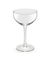 Load image into Gallery viewer, Royal Leerdam Espresso Martini Glasses Set 4 240mL