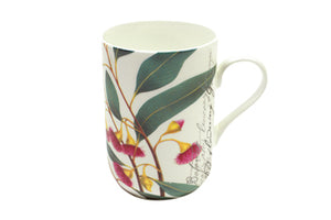 Maxwell & Williams Botanic Gum Mug