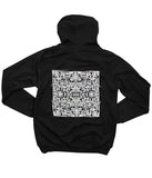 Lettuce Elevate Pullover Hooded Sweatshirt