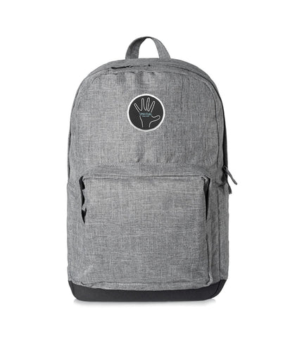 Nigel Hall Spiritual Backpack **PREORDER - SHIPS MAY 14