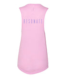 Lettuce Resonate Womens Tank Top **PREORDER SHIPS MAY 5
