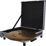 "Anvil Classic 22"" Cymbal Speedster Case."