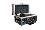 Anvil Single Microphone Case