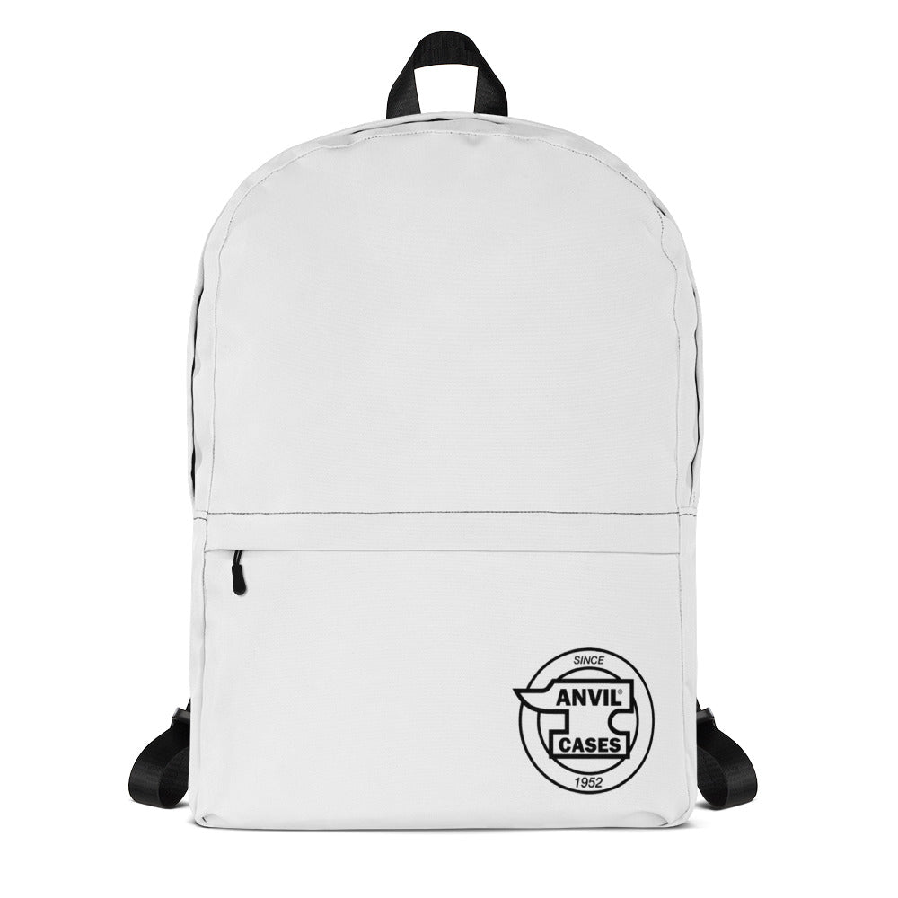 Anvil Cases Backpack