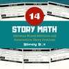 Story Math Bundle