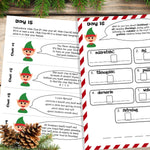 Privateer Escape Game Kit (Ages 6-8) | Educational Escape Games for Kids